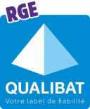 NCS Symbole-Qualibat-RGE
